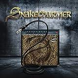 Snakecharmer Snakecharmer
