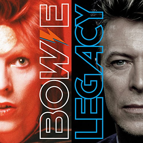 David Bowie - 1990-05-15 Live in Japan Tokyo Dome, Tokyo, Japan - Zortam Music