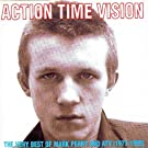 Action Time & Vision - The Very Best Of Mark Perry & Atv 1977-1999
