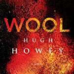 Wool | Hugh Howey
