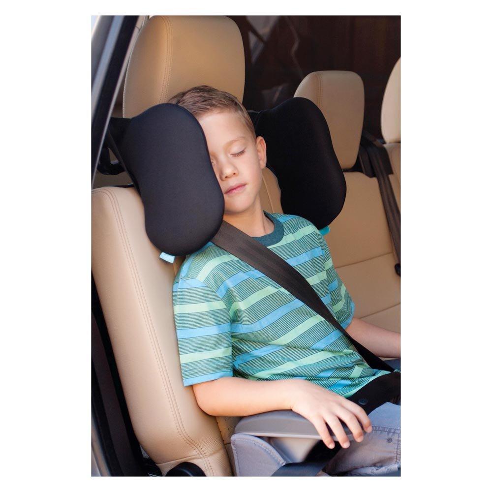 334Подушка для сна в самолете