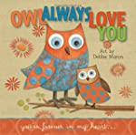 Owl Always Love You: You're Forever i...