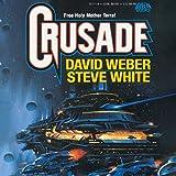 Crusade: Starfire, Book 1