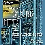 Of Sound Mind | Julie Elizabeth Powell
