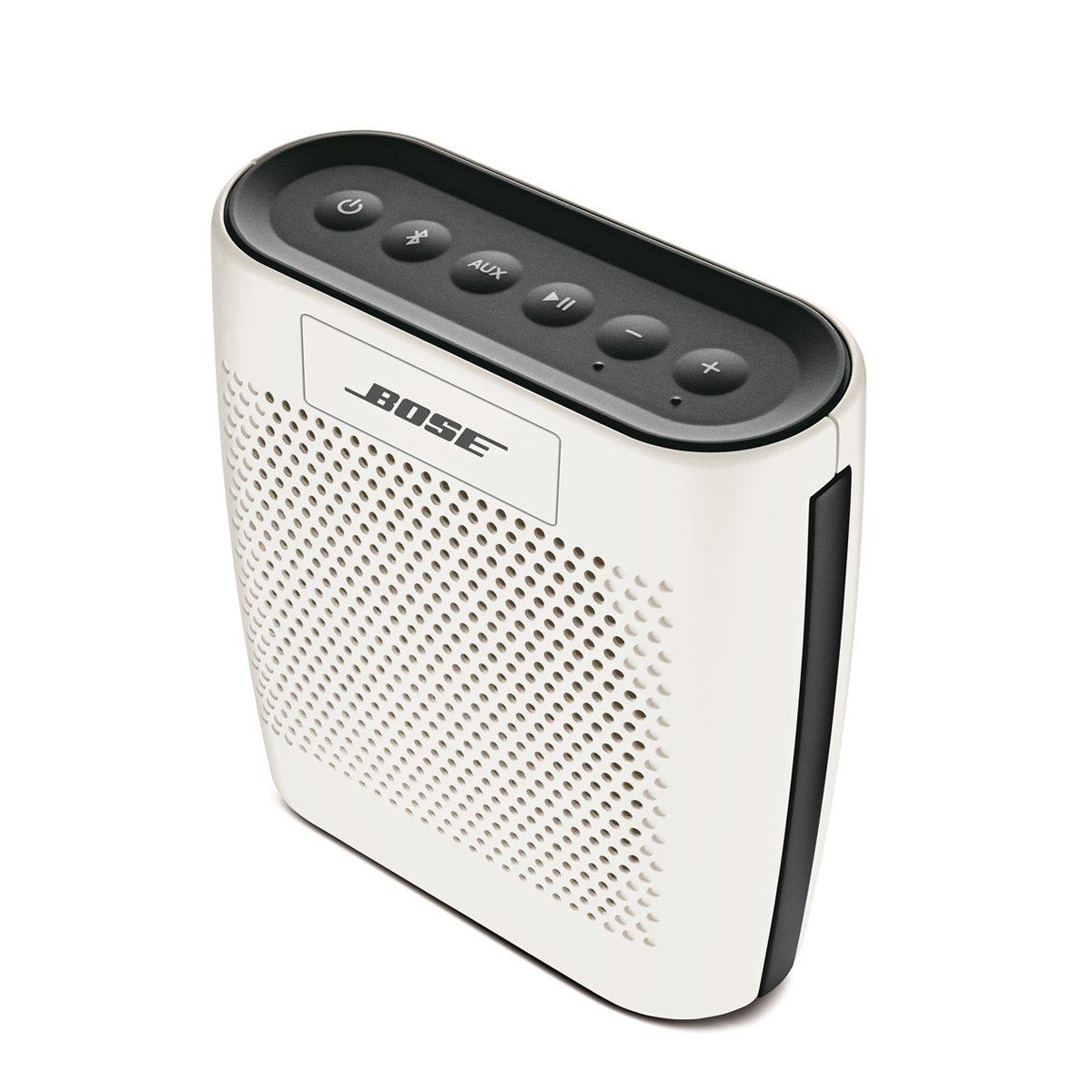 Bose SoundLink Colour Bluetooth Lautpsprecher
