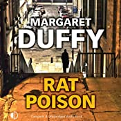 Rat Poison | Margaret Duffy
