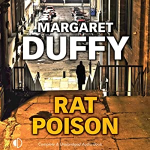 Rat Poison | [Margaret Duffy]
