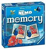 Nemo - Memory (Ravensburger 22234 6)