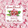 Susan Branch Heart of the Home 2015 Calendar