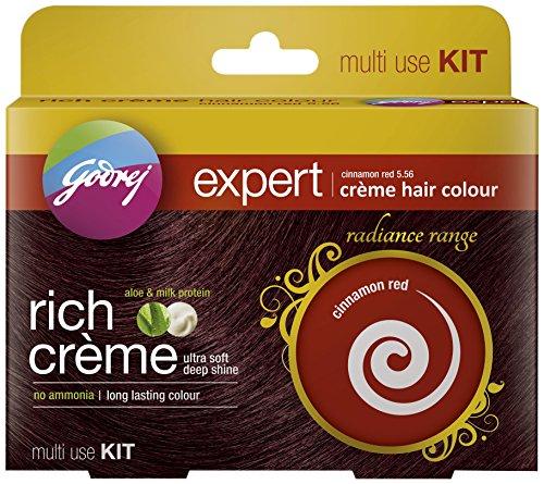 2-x-godrej-expert-creme-hair-color-ultra-soft-deep-shine-long-lasting-ammonia-free-radiance-color-ci