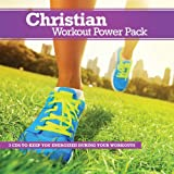 Christian Workout Power Pack [3 CD]