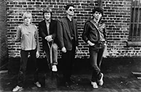 Bilder von Talking Heads