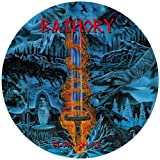 Bathory Blood On Ice [VINYL]