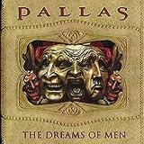 Dreams of Men by Pallas