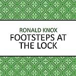 Footsteps at the Lock   Ronald Knox