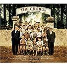 The Chorus (Les Choristes)