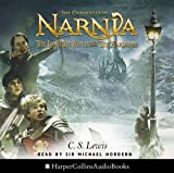The Lion, the Witch and the Wardrobe (Chronicles of Narnia Film CD)