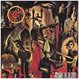 Reign In Blood (Ri) (Advisory)by Slayer