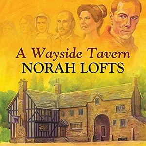 A Wayside Tavern Audiobook