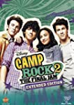 Camp Rock 2: The Final Jam Extended E...