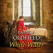 White Water | Pamela Oldfield