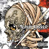 Travis Barker - Give The Drummer Some