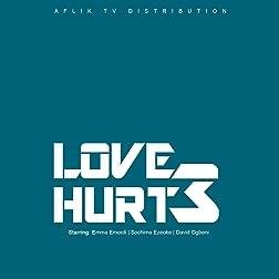 Love Hurt 3
