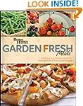 Better Homes and Gardens Garden Fresh...