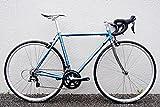 R)RALEIGH(ラレー) CRN Carlton-N(カールトン N) ロードバイク 2016年 520サイズ