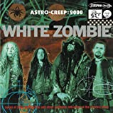 Astro-Creep: 2000 Songs (180g) (Vinyl)