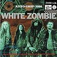 Astro-Creep: 2000 Songs (180g) (Vinyl)