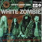 Astro-Creep 2000 Songs [VINYL]