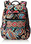 Vera Bradley Campus 2 Backpack Handba...