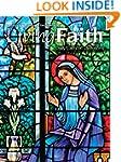 Living Faith - Daily Catholic Devotio...