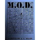 M.O.D.by J. C. Allen