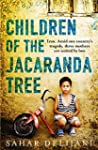 Children of the Jacaranda Tree (Engli...