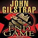 End Game Audiobook by John Gilstrap Narrated by Basil Sands