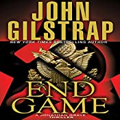End Game | [John Gilstrap]