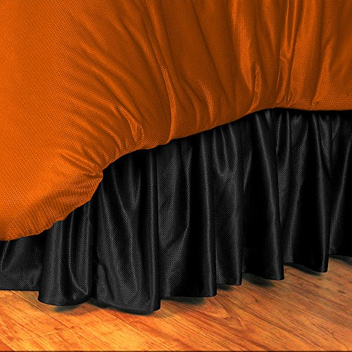 Kohls Bed Skirts 6295 back