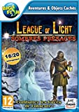 League of Light : sombres présages