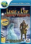 League of Light : sombres pr�sages
