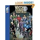 WatchGuard Sourcebook