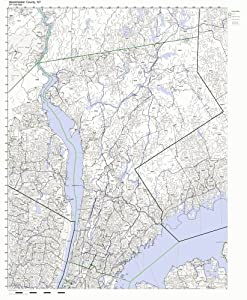 ZIP Code Search - Westchester County New York