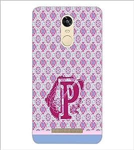 PrintDhaba GRANDbet P D-1381 Back Case Cover for XIAOMI REDMI NOTE 3 PRO (Multi-Coloured)
