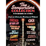 The Songwriters Collection ~ Songwriters Collection