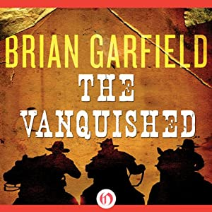 The Vanquished | [Brian Garfield]