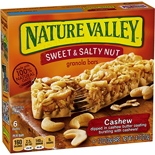 nature-valley-sweet-salty-nut-granola-bars-cashew-6-12-ounce-bars-pack-of-6