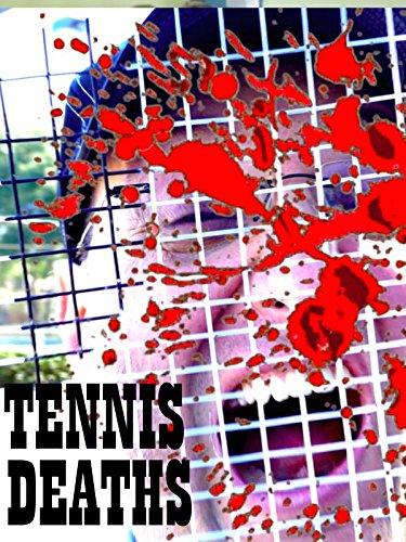 Tennis Deaths