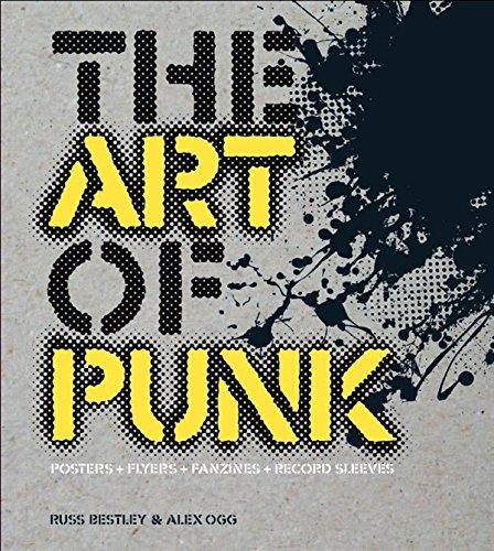 The Art of Punk