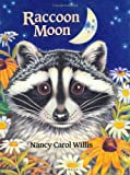 Raccoon Moon (Accelerated Reader Program series) [Hardcover]
